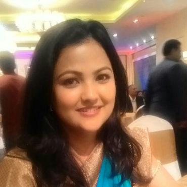 Neha-Singh.jpg