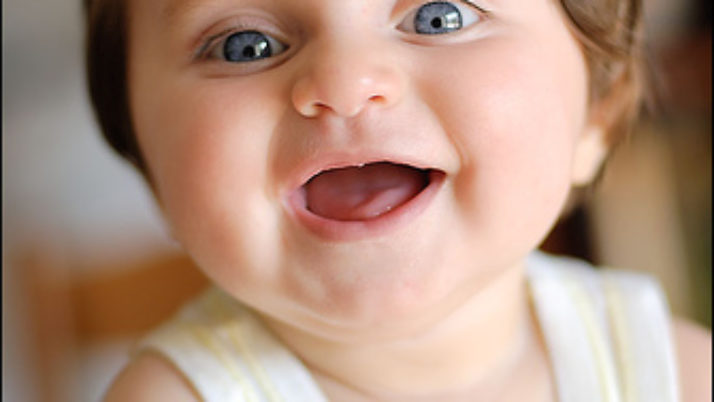 Preparing Your Child For Their First Pediatric Dental Visit