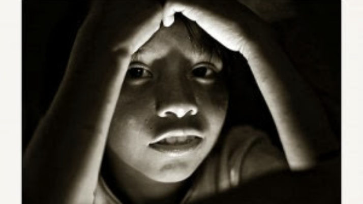 Protecting our children from abuse – Part 2