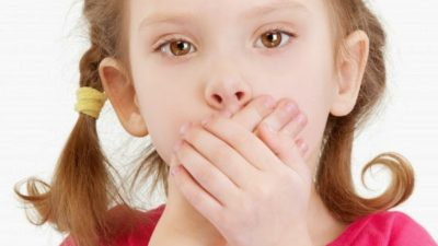 How to help Your Child Overcome Dental Anxiety? ( PART 01)