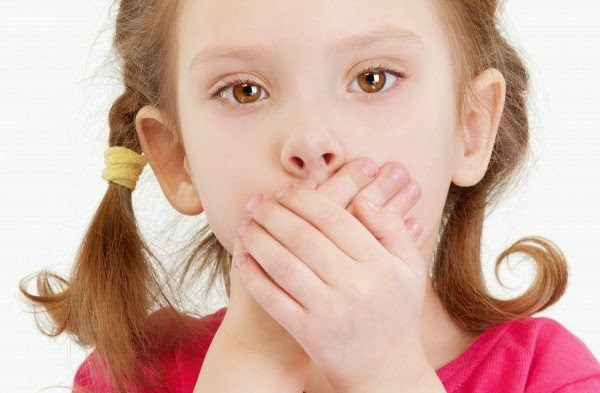 How to help Your Child Overcome Dental Anxiety