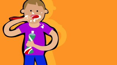 Diabetes & Oral Health: How are they Co-related?
