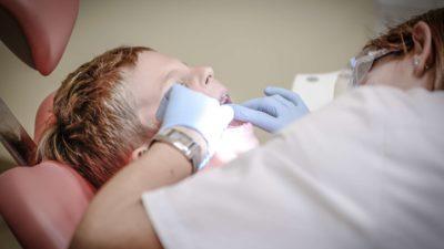What is a Pediatric Dentist / Pedodontist ?