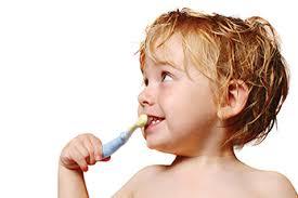 4 Benefits Of Keeping Teeth Healthy In Children