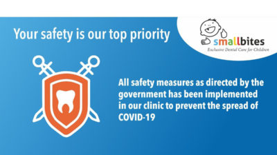 Covid19 Update: We are now open. Committed to your safety and service, as always