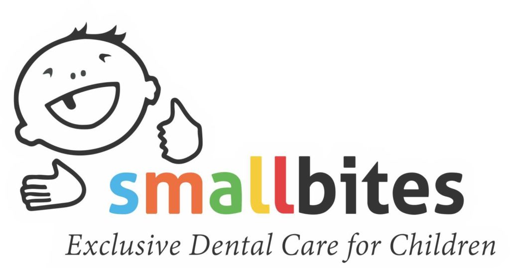 Small Bites, Dentistry Clinic in Domlur, Bangalore